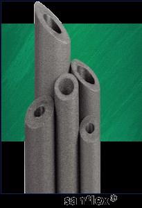 PE izolace Climaflex 63/20