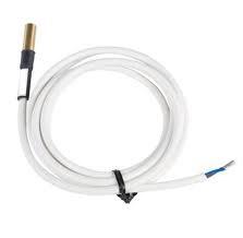 teplotní čidlo CT01-10k