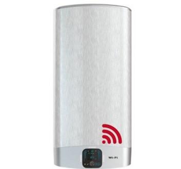 Ariston VELIS EVO WIFI 100 1,5K elektrický ohřívač vody (3626180)