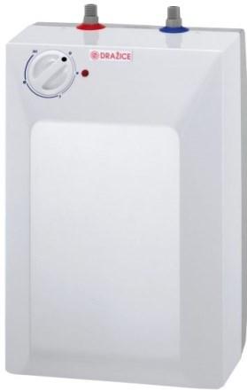 ohřívač vody Dražice BTO 10 IN (105313205)