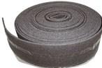Dilatační pás s fólií 150 x 8 mm