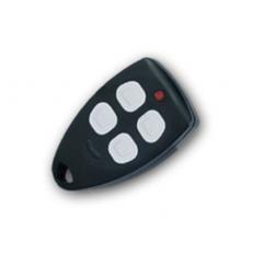 bezdrátová klíčenka WS310