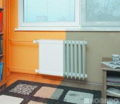 KORADO deskový radiátor Radik Rekonstrukce R 20-0550/1800