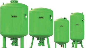 aquamat REFLEX DT5 500/10