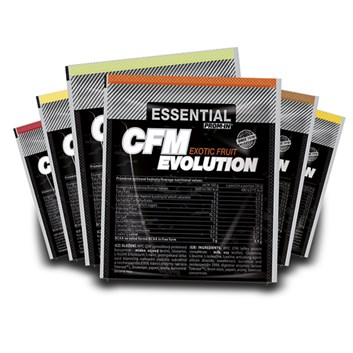 Prom-In Essential CFM Evolution 30 g