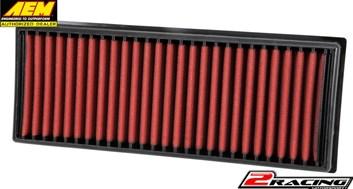 AEM vzduchový filtr Škoda Octavia 1.9 TDi (04-09) 28-20865