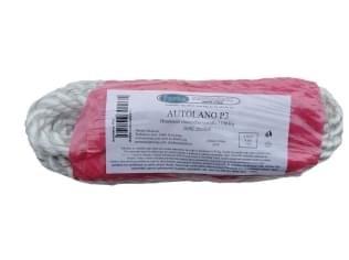 Tažné lano - 3 000 kg