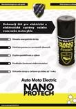 Nanoprotech-AutoMoto-Electric.jpg
