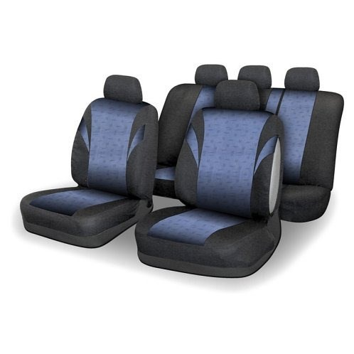 autopotahy-airbag2-.jpg