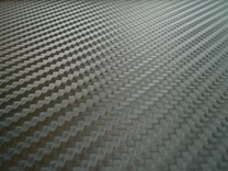 Carbonová samolepicí černá fólie od 3M Di-NOC 3D 122x100cm