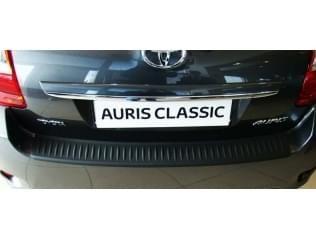 Kryt prahu pátých dveří, Toyota Auris, 2010->2012, po FL