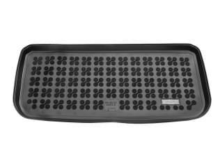 Gumová vana do kufru MINI Cooper One III, 2013->, pro horní část úložného prostoru