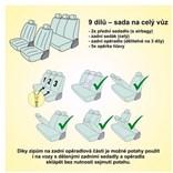 autopotahy-airbag2-_autopotahy-airbag4-.jpg