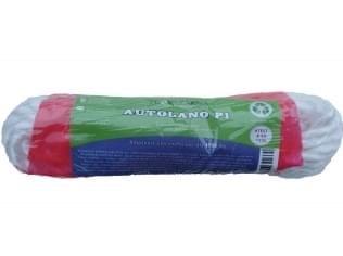 Tažné lano - 1900 kg