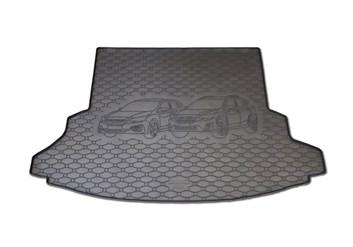 Vana do kufru gumová RIGUM Subaru Impreza 2018-