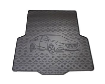 Vana do kufru gumová RIGUM Opel Insignia Grandsport 2017-