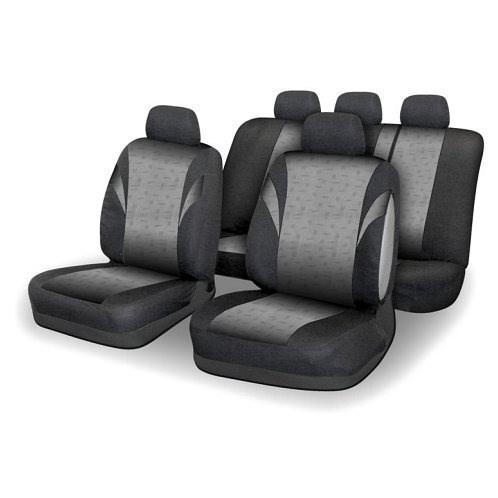 autopotahy-airbag1-.jpg
