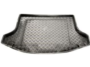 Plastová vanička do kufru Kia Sportage III, 2010->