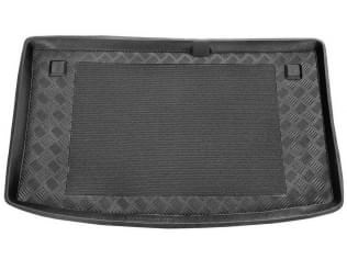 Plastová vana do kufru Hyundai i20 HB, 2009->2014