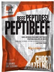 Extrifit Peptibeef 30 g