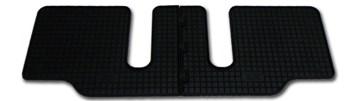 Gumové autokoberce RIGUM Mazda 5 3.řada 2011 -