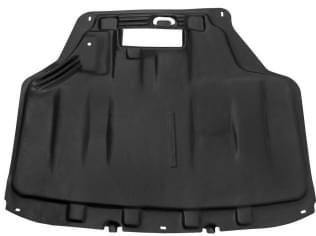 Kryt motoru spodní-kryt pod motor, Ford B-MAX, diesel, 2012->
