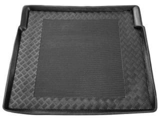 Plastová vana do kufru Citroen C4 Grand Picasso, 10/2006->