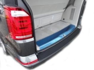 Kryt prahu pátých dveří, VW T6, 2015->, short / long, van, minivan