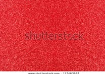 Fólie červená matná na Slunci třpytivá metalická 150x180cm samolepící