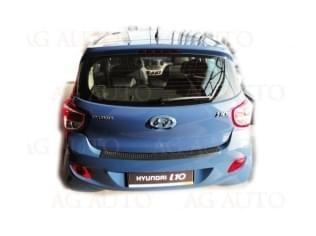 Kryt prahu pátých dveří, Hyundai i10, 2013->, hatchback