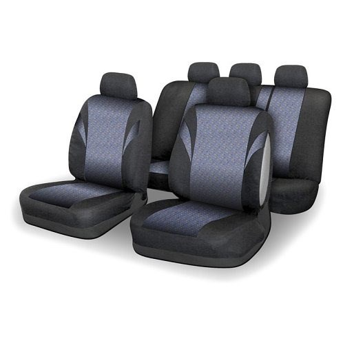 autopotahy-airbag3-.jpg