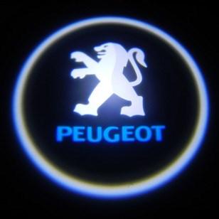 svitici-logo-peugeot-led-_LRG.jpg