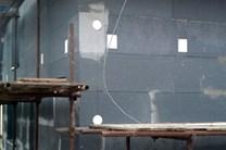tepelna-izolace-zvukova-deska-_tepelna-izolace-zvukova-deska-2.jpg