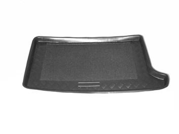 Koberec do kufru Audi A2 od r.v. 2000