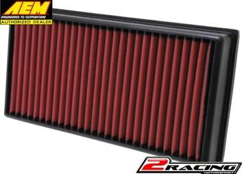 AEM vzduchový filtr Seat Leon 1.8 (99-05) 28-20128