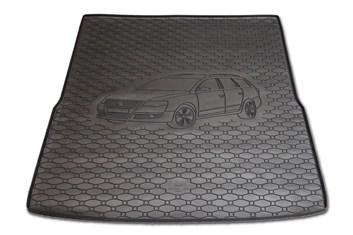 Vana do kufru gumová RIGUM Volkswagen Passat Variant (combi) 2011-