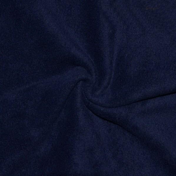 potahova-modra-tmava-.jpg