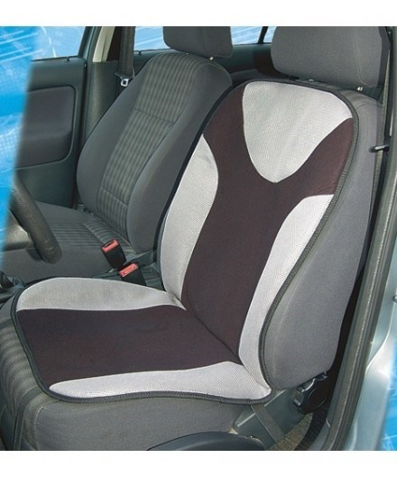heated-car-seats-.jpg