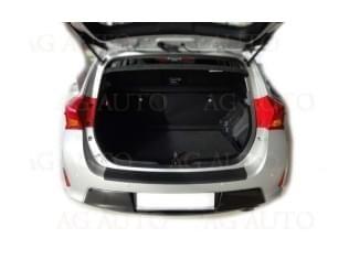 Kryt prahu pátých dveří, Toyota Auris, 2012->, hatchback