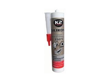 Vysoce kvalitní silikon s recepturou SENSOR SAFE  300g