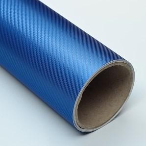 carbon-folie-modra-.jpg