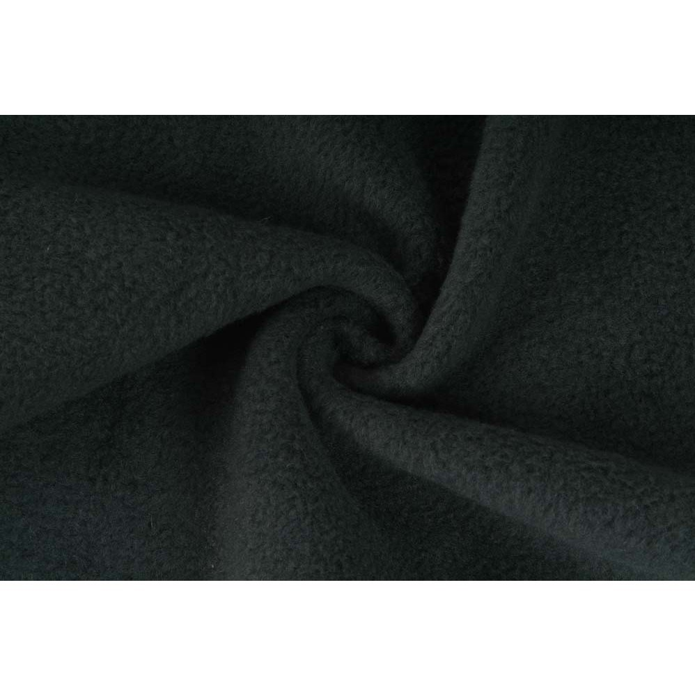 Potahová elastická látka pro čalounění interiéru černá 150x100. cerna -latka2-.jpg 6184880bb4a