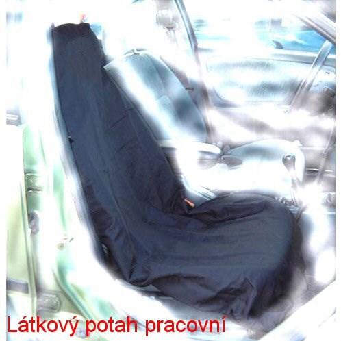 pra-potahy-.jpg