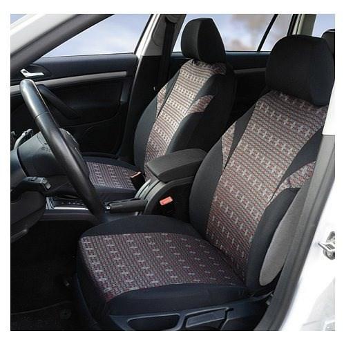 autopotahy-airbag5-.jpg