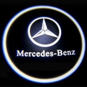led-projektor-logo-mercedes-_LRG.jpg