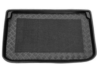 Plastová vana do kufru Opel Corsa D Cosmo Enjoy, 2006->, pro horní část úložného pros