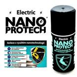 sprej-nanoprotech_electric.jpg