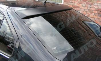 Clona na zadní okno VW Bora