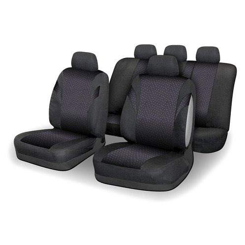 autopotahy-airbag7-.jpg