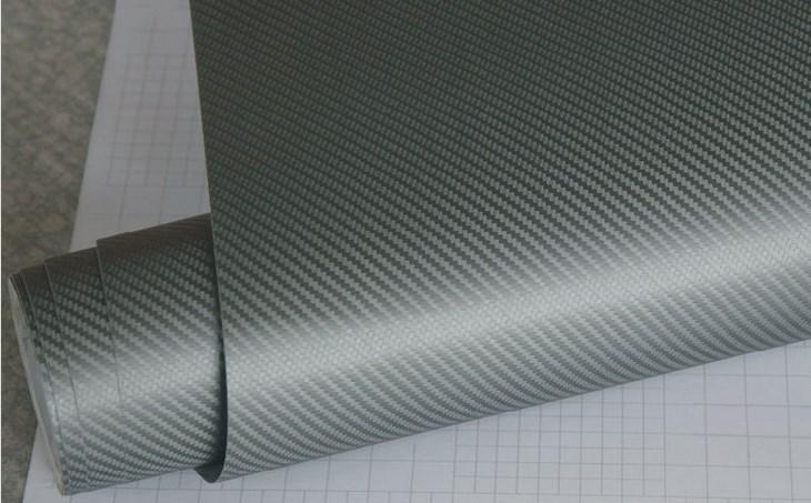 folie-carbon-grafit-.jpg